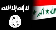 """Estado Islámico: """"Conquistaremos su Roma, romperemos sus cruces y esclavizaremos a sus mujeres"""" 22/09/2014.- Estado Islámico ha hecho un llamamiento a sus milicianos y seguidores para que maten """"del modo que sea"""" a ciudadanos estadounidenses, europeos y de los países que apoyan la coalición militar en su contra en Irak y Siria, al tiempo que ha advertido a estas naciones de que pagarán un """"alto precio"""" por atacarle."""