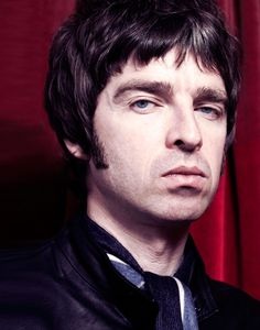 Noel Gallagher's 12 Most Memorable Lyrics About Life | NME.COM