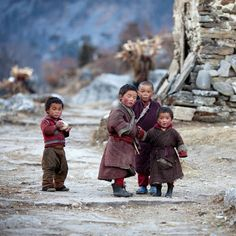 Wonderful photos - Comunidade - Google+