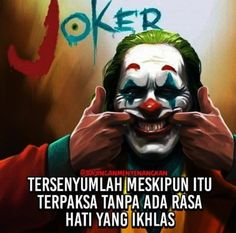 Wallpaper Editor, Qoutes, Life Quotes, Joker Quotes, Cool Words, Captions, Sad, Humor, This Or That Questions