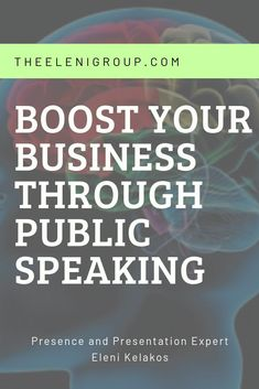 As a public speaking coach, consultant and trainer, I am passionate about helpin. Public Speaking Activities, Public Speaking Tips, Presentation Skills Training, Interview Coaching, Online Presentation, Singing Tips, Skill Training, Keynote Speakers, Executive Presence