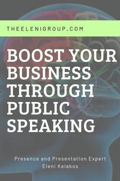430 Presentation Skills Training For Companies Ideas In 2021 Presentation Skills Training Public Speaking Activities Public Speaking Quotes