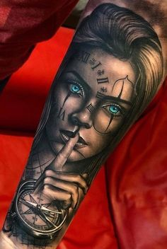Best Arm Tattoos – Meanings, Ideas and Designs for This Year Part arm tattoo ideas; arm tattoo for girls; arm tattoos for girls; arm tattoos for women; arm tattoos female Source by Girl Face Tattoo, Girl Arm Tattoos, Cool Forearm Tattoos, Arm Tattoos For Women, Tattoos For Guys, Tattoo Women, Tatoos Men, Tatto For Men, Small Tattoos