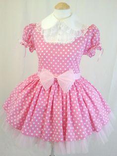 The Dressing Room - jessicapresley: ♥Adore this dress♥