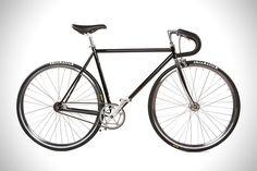 Essentials: Best Bike Commuter Gear