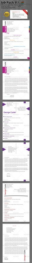 find this pin and more on resume templates