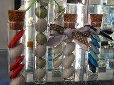 provette in vetro per fiori - Cerca con Google