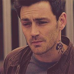 matthew mcnulty tumblr