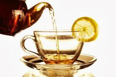 Weight Loss Herbs: 3 Tea Recipes To Fight Cold And Flu