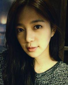 Korean Actresses, Korean Actors, Actors & Actresses, Korean Girl, Asian Girl, Choi Jin Hyuk, K Beauty, Korean Model, These Girls