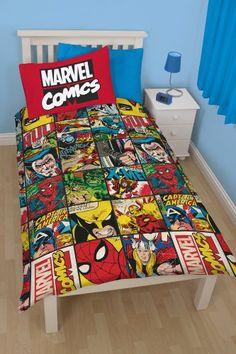 Disney Marvel Comics Defenders Single Rotary Duvet Set Disney http://www.amazon.co.uk/dp/B00J5I6MJ6/ref=cm_sw_r_pi_dp_tfUpub1RZ9TZ8
