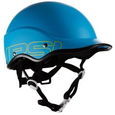 The WRSI Trident is a carbon shelled helmet. Like all WRSI products, it is designed to give you the best possible protection. Stock arrives in store in April