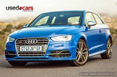 Audi, Bmw, African, Wellness, Model, Scale Model, Models, Template