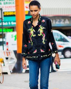 8 Micro-Trends That Won't Stay Secret for Long via @WhoWhatWearUK