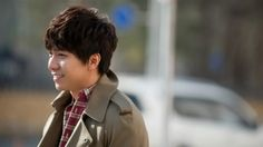 'Tonight' Japan Special Edition Photos – Lee Seung Gi | Everything Lee Seung Gi
