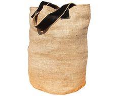 hemp bags wholesale hemp bags online nepal hemp clothing… | Hemp ...