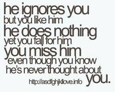 qoutes for him - Google Search