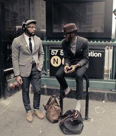 the-suit-man: Suits, men & men's fashion