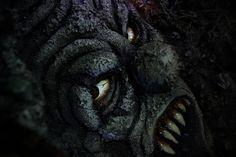 """Kassiopeya Sachenwerkler Du hast Pins gesammelt auf """"Kassiopeya - Modelle""""  """"Welcome to Derry"""" Diorama/ Modell angelehnt an den Roman """"ES / IT"""" von Stephen King #Pennywise #Robertgray  #Clown #StephenKing #Stephenkingsit #Remake #Sewers #Catacombs"""