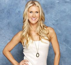 Lex McAllister  The blonde, who took part in Season 14 of The Bachelor, died of an apparent suicide in Columbus, Ohio, on Feb. 13. She was 31. She competed for Jake Pavelka's heart on the ABC series.