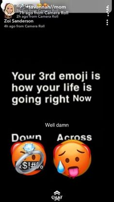 Snapchat Story Questions, Snapchat Question Game, Snapchat Stories, Cute Relationship Goals, Cute Relationships, S Stories, Attitude Quotes, Quizzes, Humor