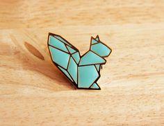origami stilo