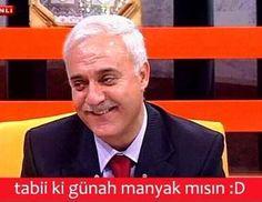 Daha fazlası için��@bebeeruhi ������Arkadaşlarınızı etiketleyin���� #caps #komedi #mizah #kahkaha #istanbul #vine #ankara #izmir #gaziantep #antalya #gülümse #eğlence #video #fotoğraf #komik #güzel #karikatur  #capsler #bursa #beberuhi http://turkrazzi.com/ipost/1524797369374404855/?code=BUpKyD0AvD3