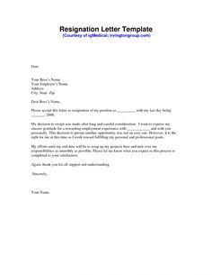 Heartfelt Resignation Letter Pinmary On Teste Gjuha Shqipe 8  Pinterest