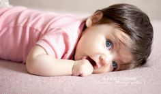 Bebè | Ilaria Corticelli - Creative Photographer