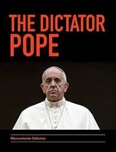 Robert Royal on a new book about Papa Bergoglio: When the pope does not much feel bound by the tradition or impartial laws he has inherited, what then?