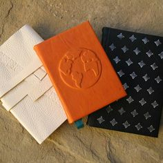 Leather journals on sale!  Many gift ideas for Xmas! Visit our etsy shop!