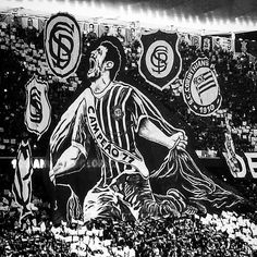 Sport Club Corinhians Paulista | #corinthians #diadecorinthians #sccp #timao…
