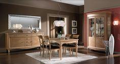 www.cordelsrl.com   #romantic #elegant#living rooms
