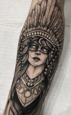Tattoos Masculinas, Chicanas Tattoo, Mini Tattoos, Body Art Tattoos, Sleeve Tattoos, Cool Tattoos, Rose Tattoos For Men, Tattoos For Guys, Indian Girl Tattoos
