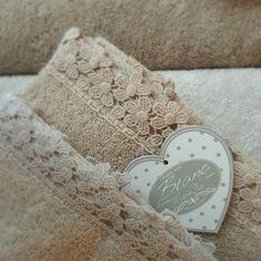 Stile Vintage Contenitore per Pane in Acciaio Inox Colore: Giallo Custard