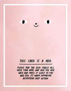 Click to enlarge image hug-card.jpg
