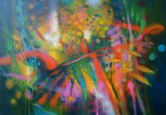 Carlos Jacanamijoy - Artists - Lio Malca