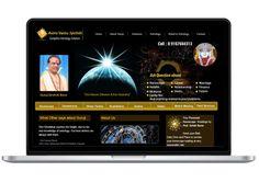 Professional astrologer in Mumbai, India