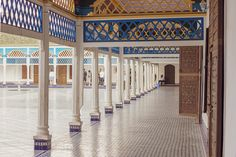#marrakech #morocco #roadtrip #africa #moroccotravel #chefchaouen Marrakech Morocco, Morocco Travel, Event Photographer, Austria, Road Trip, Africa, Environment, Road Trips