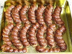 Bleskovka zo zemiakov za pár eur: Fantastický obed len z pár ingrediencií! Nutella, Hot Dogs, Rum, Sausage, Meat, Ethnic Recipes, Food, Eten, Sausages