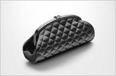 c071063f5e70 Latest Chanel Bag Prices Around The World