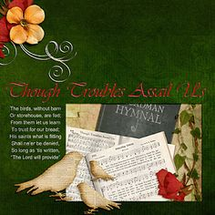 A-Ms Scripture Challenges and Faithbooking