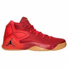 0b7208179633 How Basketball Works  BasketballInjuries  UscBasketball Jordan Basketball  Shoes