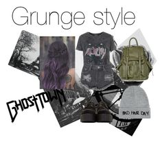 A fashion look from November 2015 featuring rock t shirts, denim shorts and black shoes. Browse and shop related looks. Local Hero, Rock T Shirts, Grunge Fashion, Black Shoes, Denim Shorts, Topshop, Fashion Looks, Glamour, Polyvore