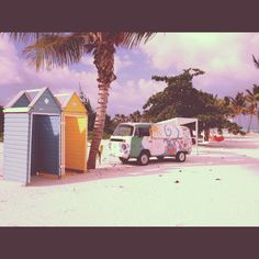 Juanillo Beach, Cap Cana, Dominican Republic