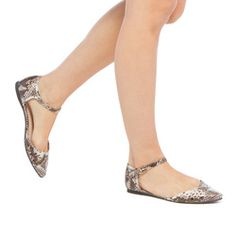 832299c3f9cb Women s Shoes On Sale -1st Style for  10