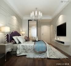 Simple Bedroom With Tv camere da letto mobilificio europa - cerca con google | camere da