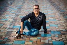 Newton Moreno ministra 'Laboratório de Criação  Dramaturgia'
