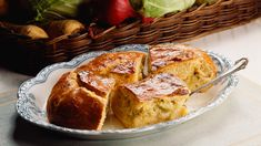 French Toast, Food And Drink, Bread, Cooking, Book, Breakfast, Desserts, Cuisine, Tailgate Desserts