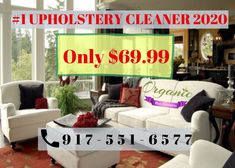 Upholstery Cleaners NYC- the best couch and services in the NYC area. Get your couch eco deep steam full upholstery cleaning services only in Call Organic Rug Cleaners now Cleaning Upholstery, Cool Couches, Cleaning Service, Cleaning, Rug Cleaner, Organic Rug, Couch, Upholstery, Cleaners